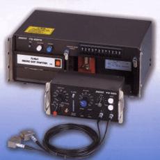 鉄筋ガス圧接部専用探傷器買取