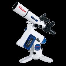 望遠鏡 / 双眼鏡