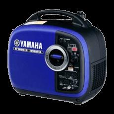 発電機買取 - ヤマハ / YAMAHA