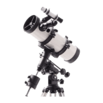 望遠鏡買取 / 双眼鏡買取