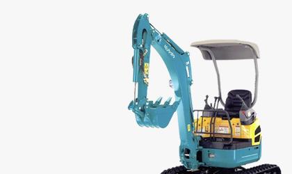 建設機械-建機買取