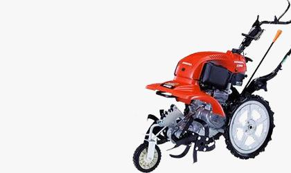 農機-農機具-農業機械買取