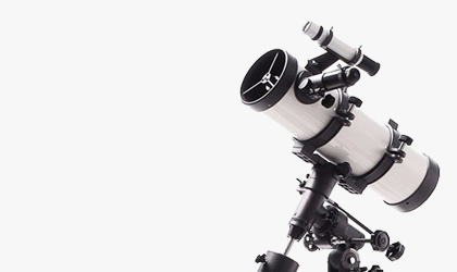 望遠鏡買取-双眼鏡買取