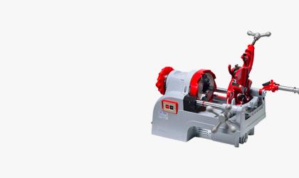 水道機械買取