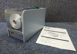 ホーザン(HOZAN) 電動ワイヤーストリッパー P-97 取説付 綺麗
