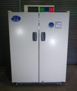 金子農機 低温貯蔵庫 優庫