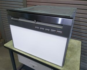 パナソニック(Panasonic) ビルトイン食器洗い乾燥機