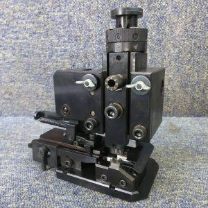 ヒロセ電機(HRS) コンタクト ピン アプリケーター