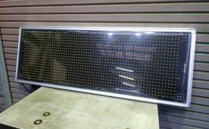 TOWA LED電光看板